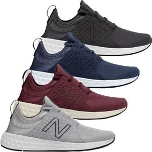 new balance chaussure homme 2018