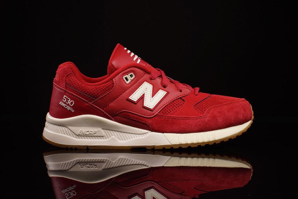 c8464820bb54 new-balance-530-rouge-femme-2.jpg