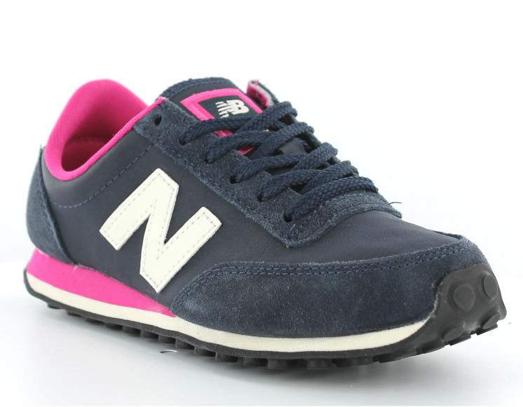 official photos 00e9e 9c921 new balance bleu pas cher