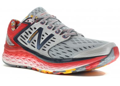 buy popular 5f967 b0ebd new balance marathon