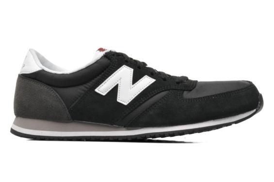 new balance u420 homme noir
