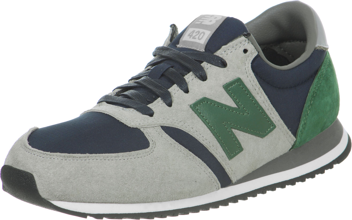 separation shoes cc104 787c3 new balance vert bleu