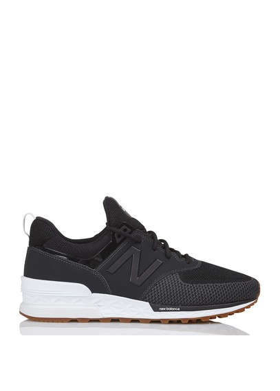 pas mal 834f4 77979 nouvelle collection new balance homme