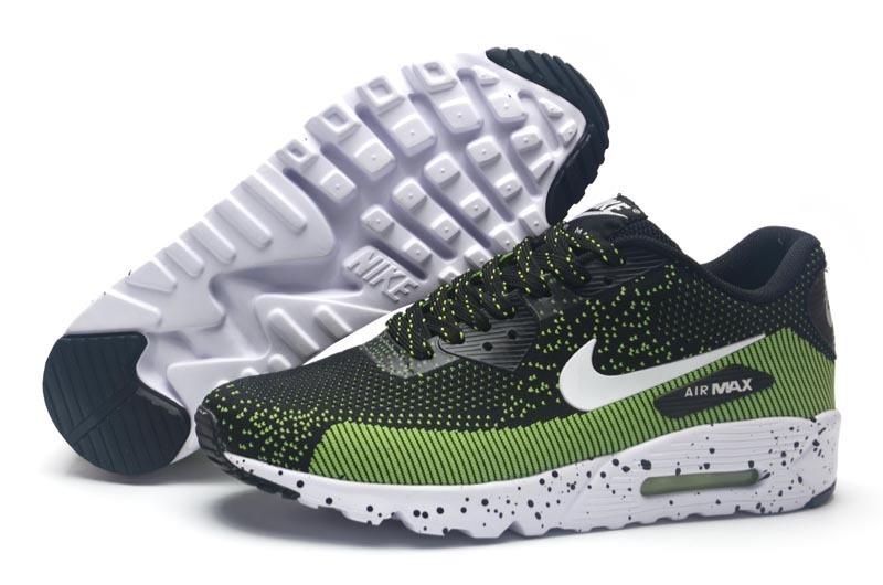 Nike Chaussures Homme Amazon Amazon Amazon Chaussures Chaussures Nike Hiw29ed Homme Hiw29ed FJTcl1K