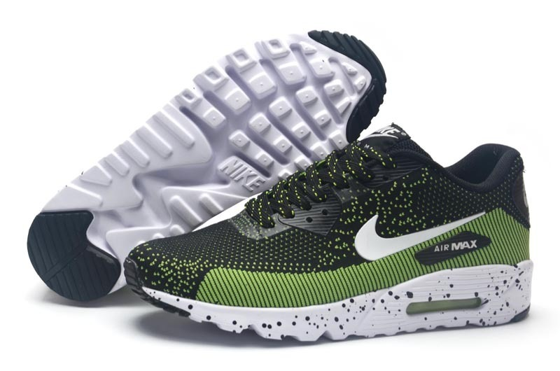 Amazon Homme Hiw29ed Nike Chaussures xthdCBsroQ