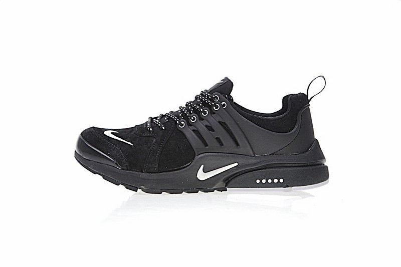 huge discount 23780 5610c avis nike destock
