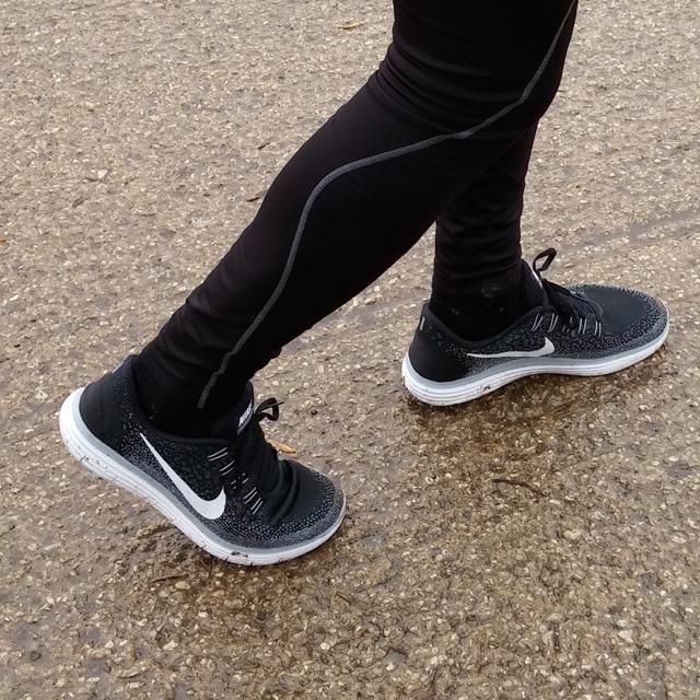 best sneakers e9704 9a279 ... clearance avis sur nike free run 159b0 c437b