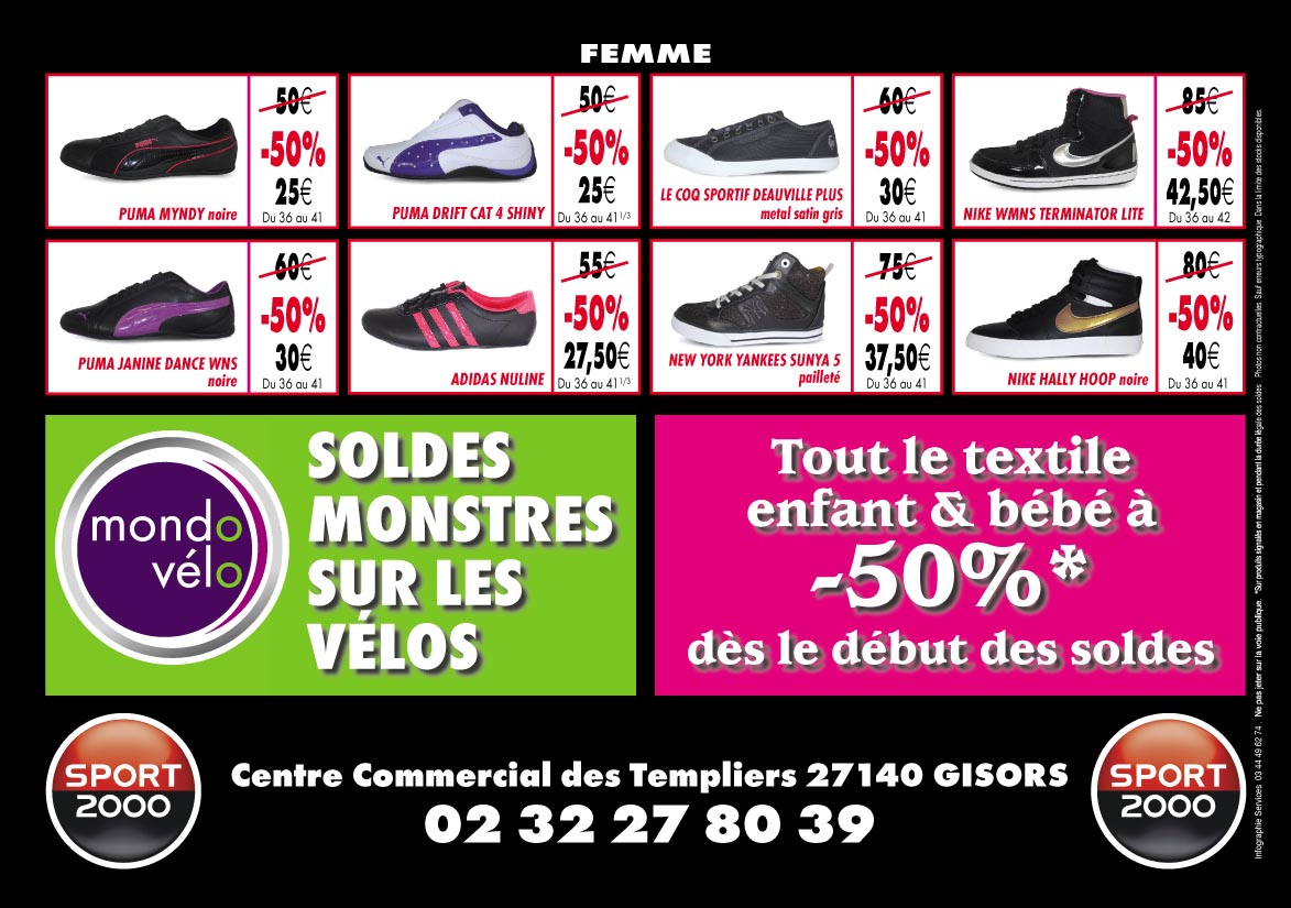 Basket Xswfqnaxo Xnwokp80 2000 Sport Nike Femme JKTl3F1c