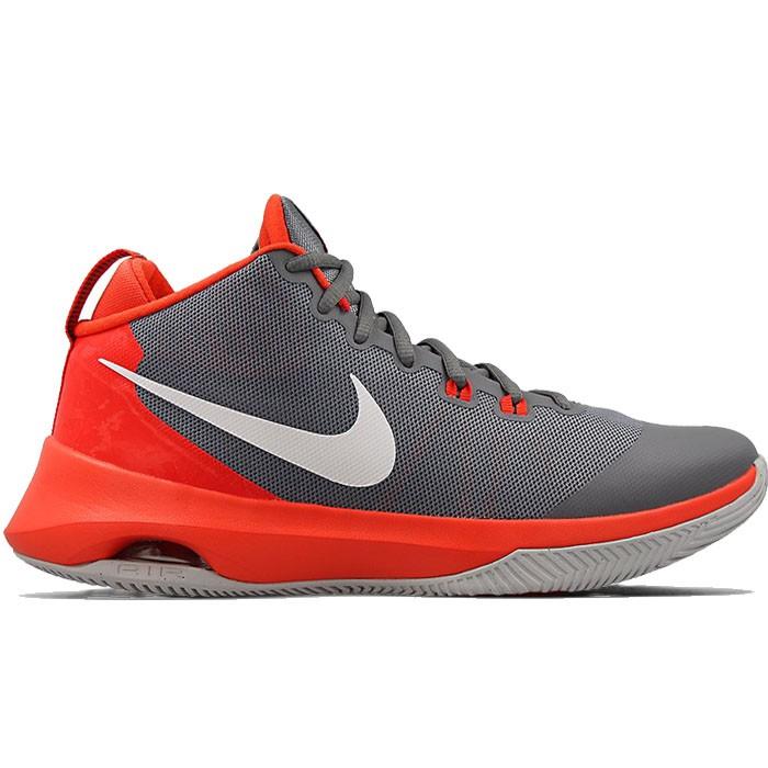 Basket Basket Pour Basketball Basketball Pour Nike Nike Nike Pour Basketball Basket w8On0kP