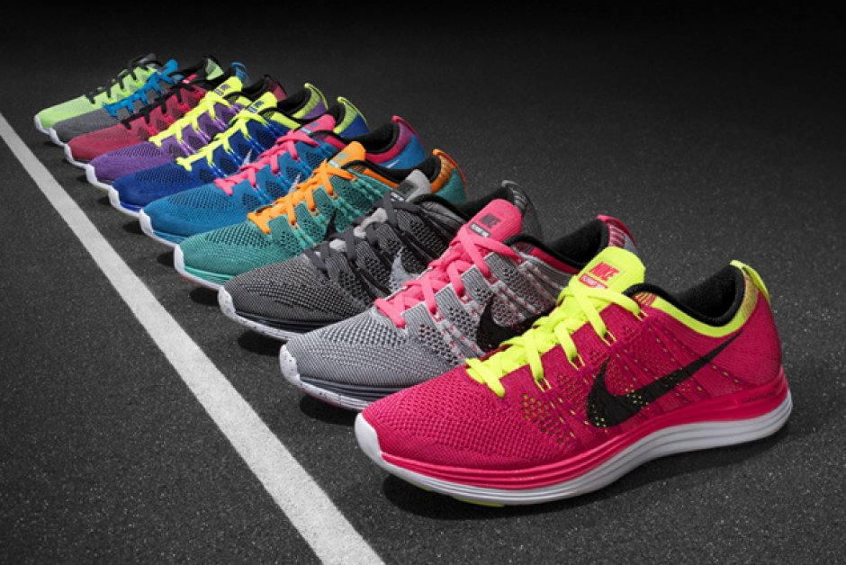 Nike Pour Femme Nike Nike Pour Pour Basket Femme Basket