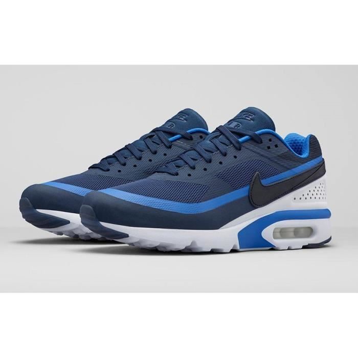 Chaussure Cdiscount Nike Cdiscount Homme Chaussure Homme Homme Chaussure Cdiscount Nike Nike Cdiscount Chaussure 1HxXxp