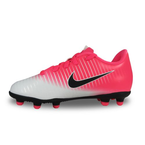 huge discount 39994 7434e chaussure a crampon nike junior 1