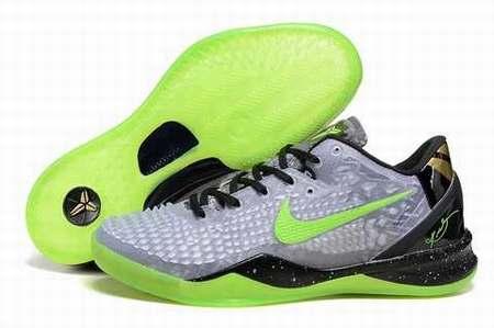 Nike Handball De Cher Pas Chaussure IWH9D2EY