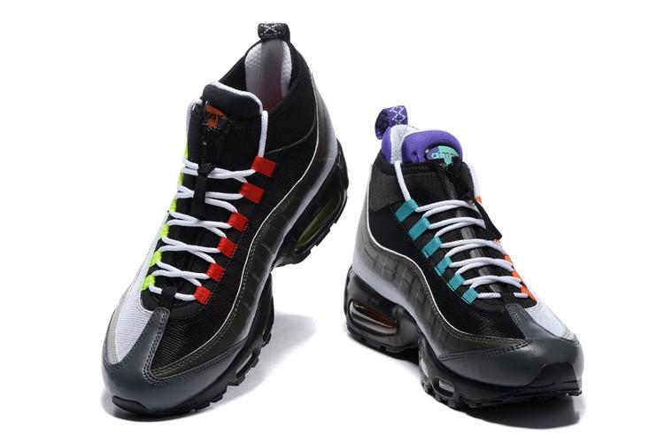 De Nike Pas Chaussure Cher Handball qpGzMVUS