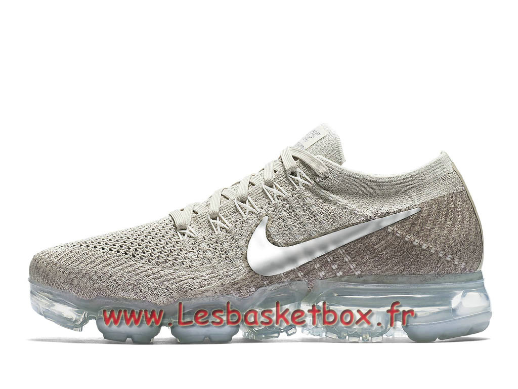 Pas Cher Nike Chaussure De QroeCxBdW