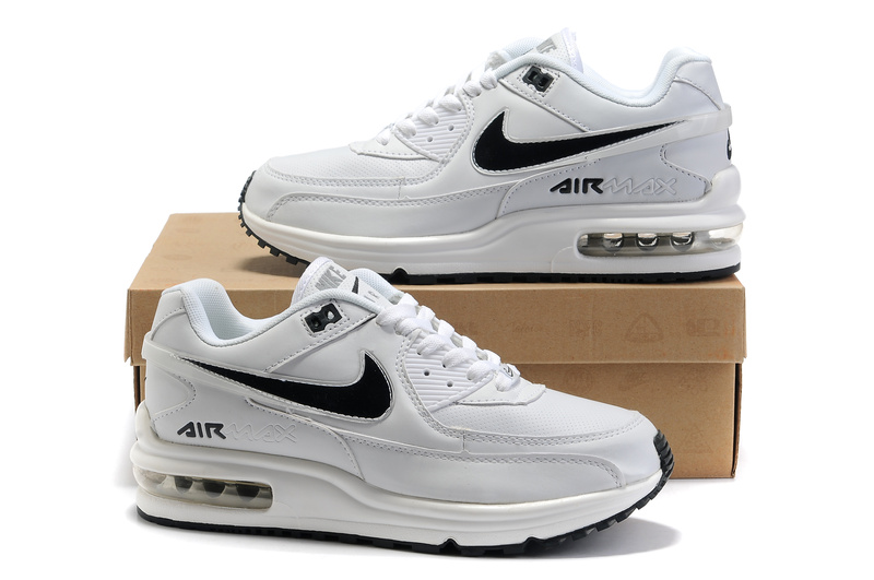 official photos f8aa6 b81c0 chaussure nike 6.0 pas cher 1