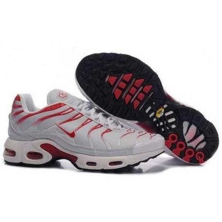 online store b68c4 ef53b Chaussures Nike Air Max 90 blanches pour bébé z1N02. Chaussures Nike Air  Max 90 Ultra 2.0 pour Enfant Lava Glow Blanc Anthracite Cliquez pour zoomer  ...