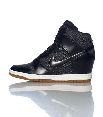 Chaussure Compense Talon A Nike Nike Compense Chaussure Chaussure Talon Nike A eD2EIbWH9Y