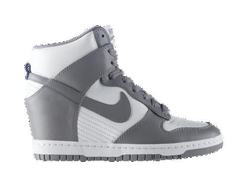 4da5108622e59 Talon Nike Chaussure Compense A UzjpSMLqVG