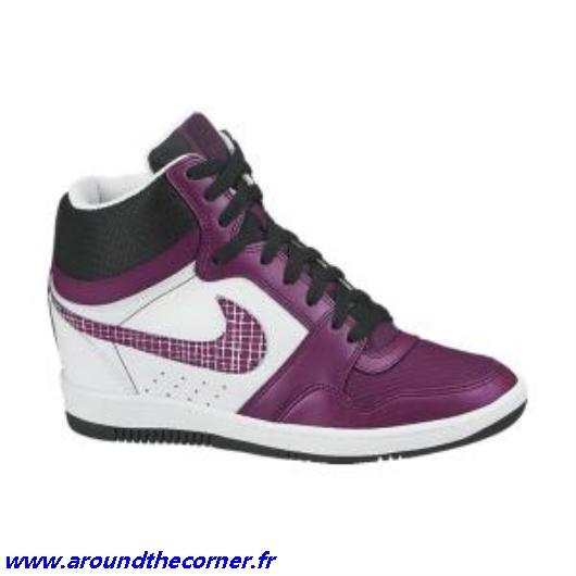 Chaussure Chaussure Nike Nike Compense Talon A xWQrdBeCo