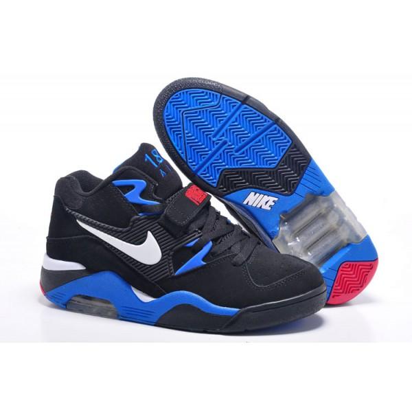 Air Chaussure Nike 180 Chaussure Nike Force W2DIHEY9