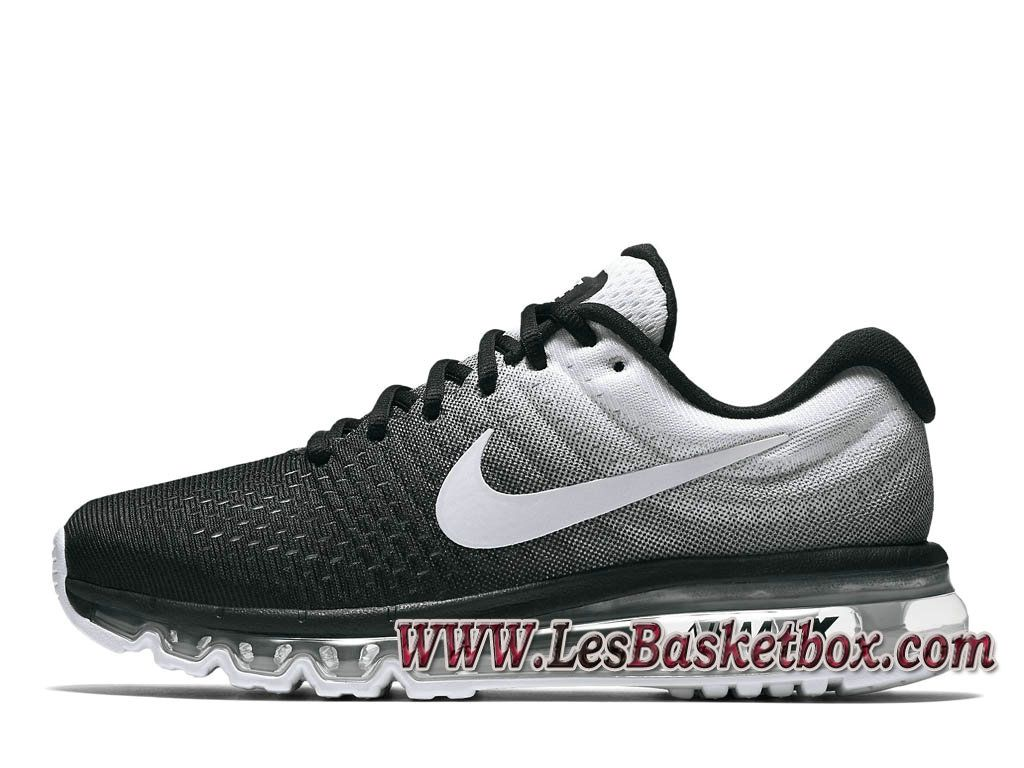 size 40 0f254 df599 chaussure nike air max 2017 prix 1