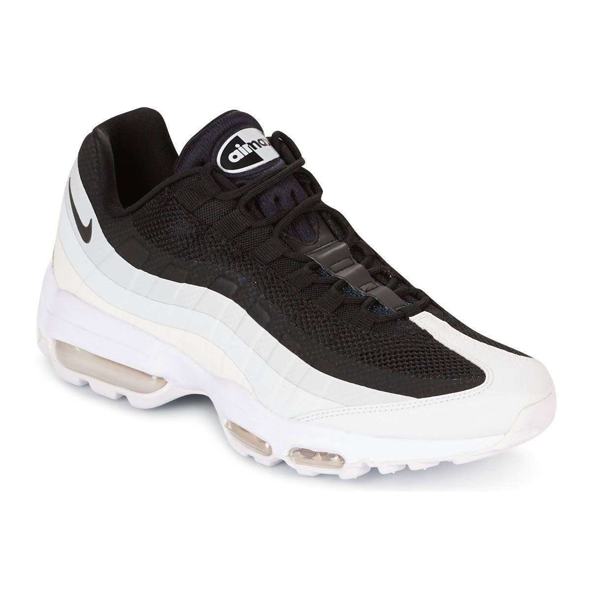 3c6fc69f5a0f Grands baskets discount Nike en ligne à vendre. L'authentique vente de chaussure  nike de ville homme froid France sera aimée par votre coeur.