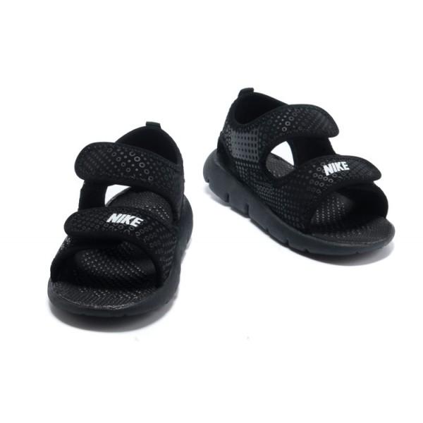 Ete Nike Ete Chaussure Bebe Chaussure Nike v8n0wPyOmN