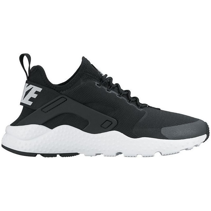 chaussure nike fille intersport