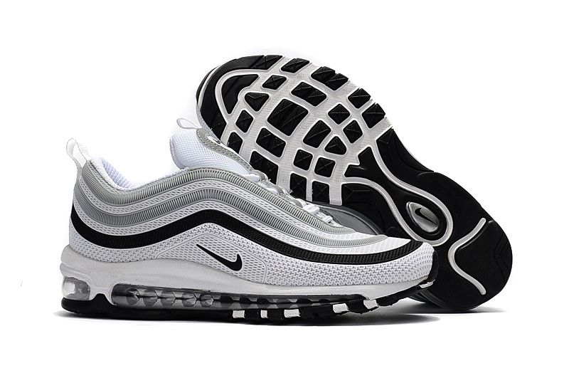 Chaussure Wn80ovnm Nike Homme Homme Chaussure Amazon Nike Amazon Amazon Wn80ovnm m8nNw0