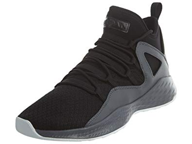 Nike Chaussure Homme Amazon Nike Amazon Homme Amazon Chaussure 4LA3j5Rq