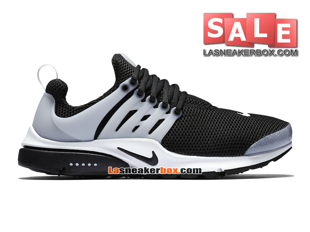 Chaussure Montant Nike Nike Cher Pas Montant Chaussure aqUwxZ