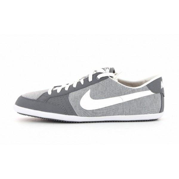 Dcrxtqsh Chaussure Nike Pxiztwoku Plate Homme zUVSMp
