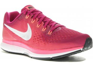 Running Chaussure Femme Running Chaussure Nike Chaussure Femme Nike Femme Chaussure Running Nike fCqE5EwF