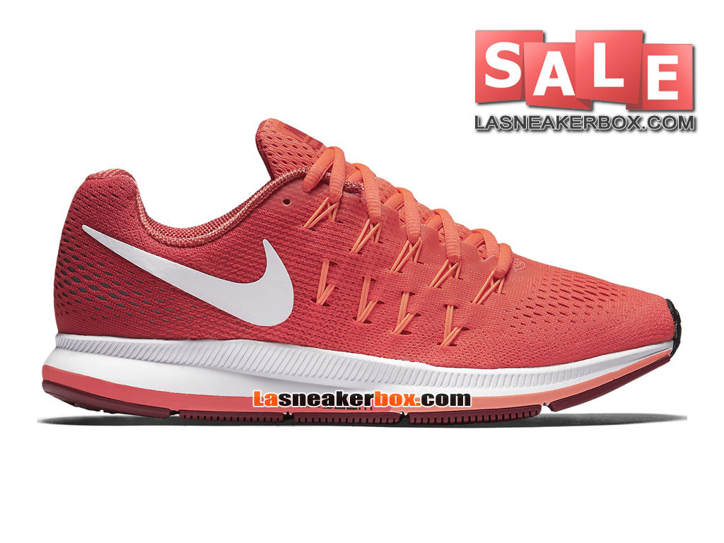 Chaussure Femme Nike Nike Soldes Chaussure Running Soldes ...