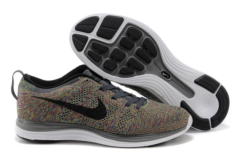 chaussure nike solde homme 1 7f678e3c7674