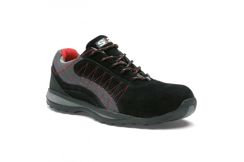 Chaussure Basket Chaussure Nike Securite Securite tdCsxhQr