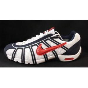 Escrime Nike D Chaussures Air Ballestra 8wvmn0ON