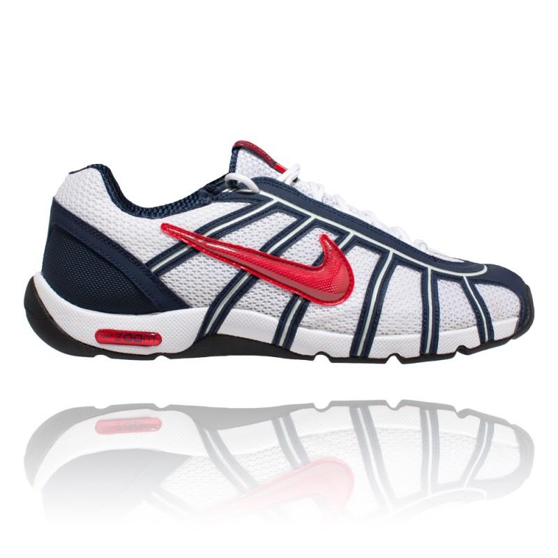 chaussures d escrime nike air zoom montmartrois.eu