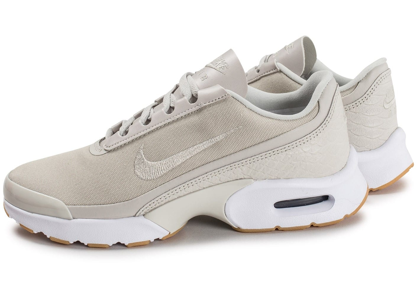 chaussure nike air max jewell w femme