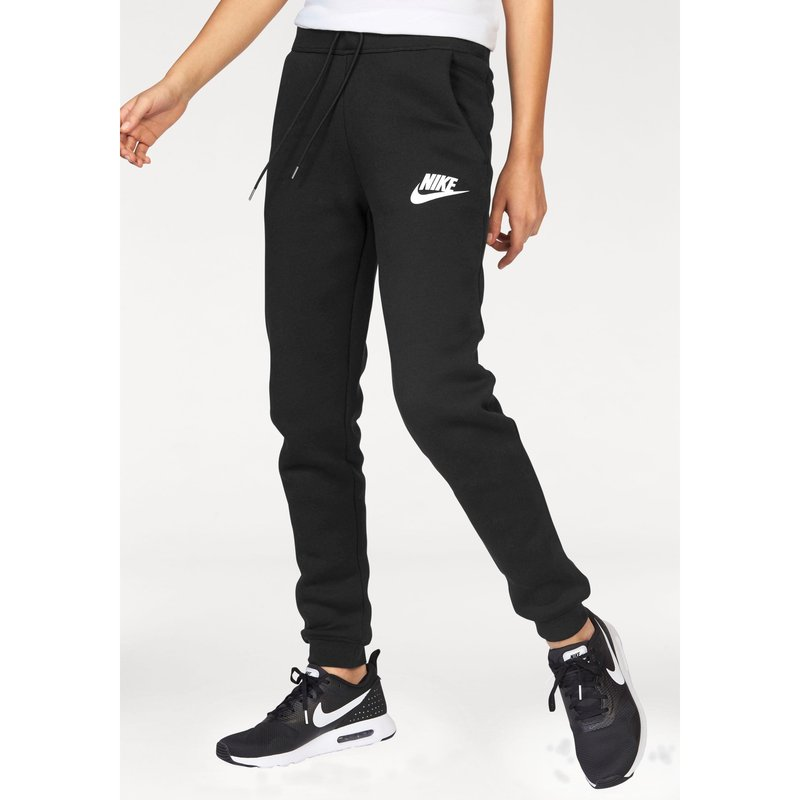 jogging nike rally 1 003aed09d43