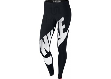 100% authentic 99662 3136e Vêtements Leggings Nike relais cultures Courir Slim Cour Violet Argent Mat  S627075547 de Collants femmes Imprimé,nike soldes rose,nike ...