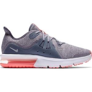 new concept a027f 88eab Nike Free Run 6.0 Mesh Chaussure Running Homme noir blanc Pas Cher 515916- 009,nike chaussure de foot,nike chaussure sport,magasin solde