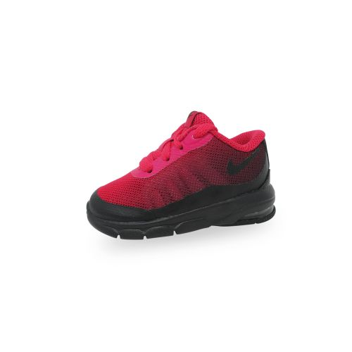 grossiste 15fbd 0bfd7 nike air bebe fille