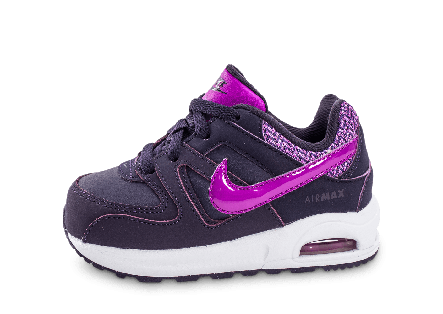 grossiste d14ce 8f871 nike air bebe fille