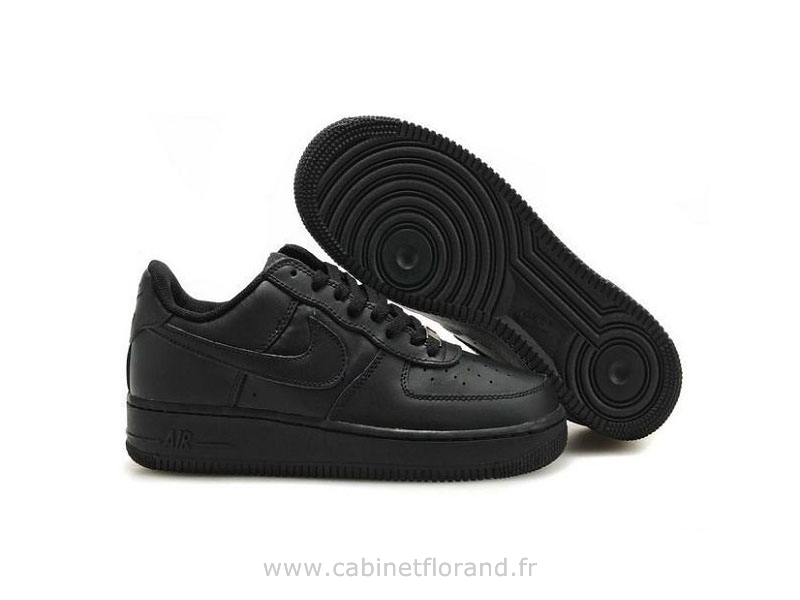 outlet store fe2ae 79a28 ... where to buy nike air force 1 low femme noir nike femme af1 ultra force  de