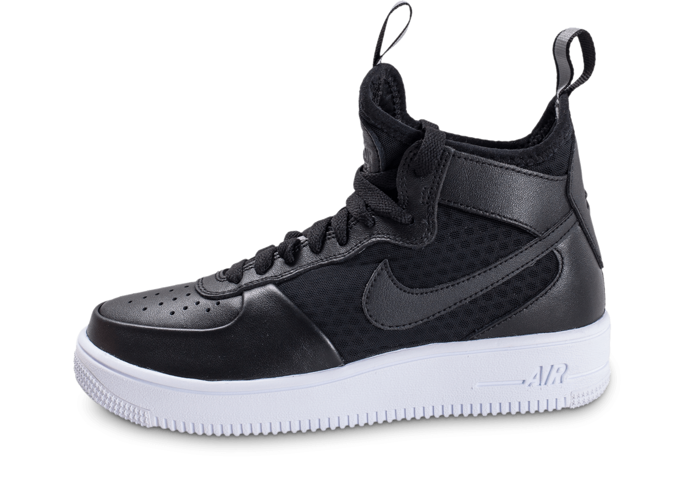 regarder 047f7 58565 Nike Chine Compensee Pas Nike Compensee Cher GMVLqpUzS
