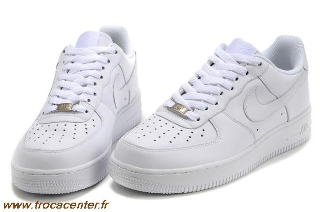low priced cfc2d f2cca ... new zealand nike air force one premium nike air force one bassenike air  force 1 blanche