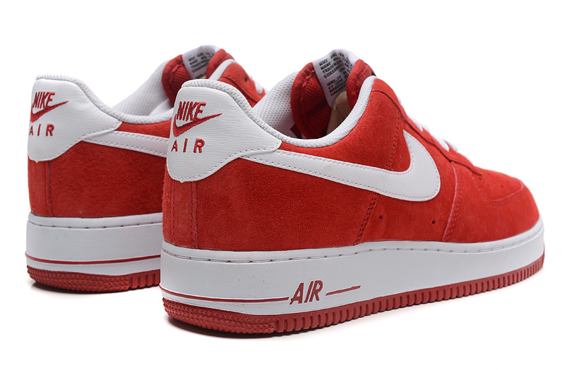 grossiste 43cd4 e7dbc nike air force one pas cher homme