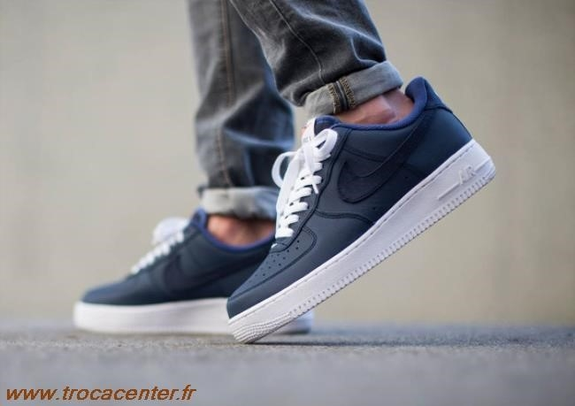 One Air Portee One Portee Force Nike Air Force Nike Air Nike One Force 8ZwPOXnkN0